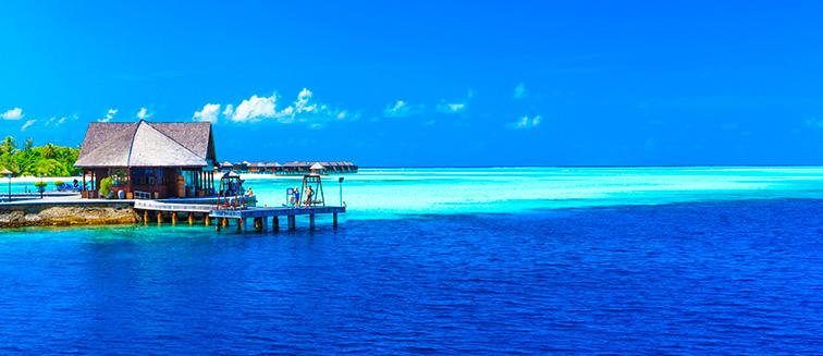 Île de Huraa